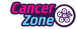 Cancer Zone